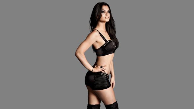 Paige NXT 06142012ej 1247