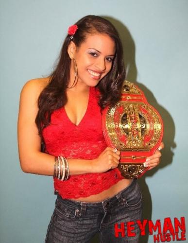 Thea trinidad impact knockout tag champ rosita fliyzsF.sized