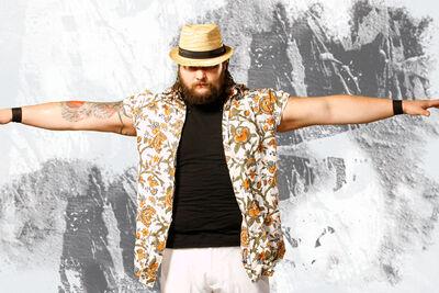 Bray Wyatt (3)