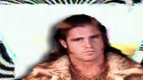WWE MNM Titantron