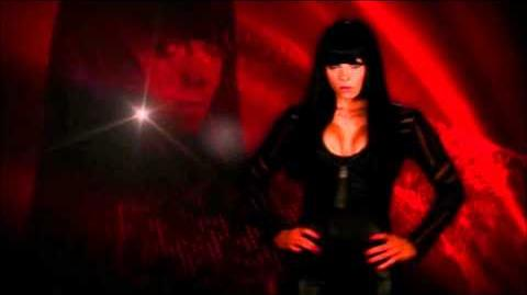 Aksana Titantron 2012 HD (with Download Link)