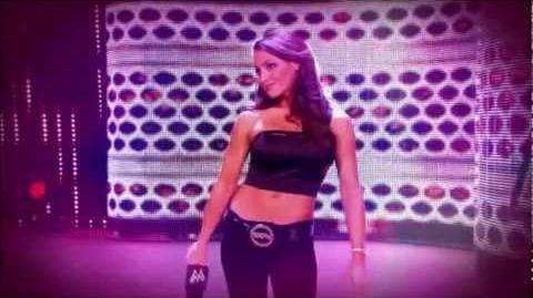 Trish Stratus Titantron 2011 HD (with Download Link)