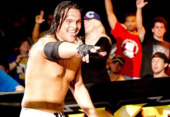 Bo dallas RR 2 crop exact
