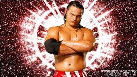 "Bo Dallas 1st WWE Theme Song - ""Texas Special"" With Download Link"