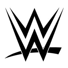 WWE-Logo-Stencil-thumb