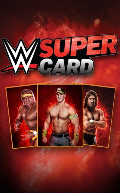 2670850-wwe supercard