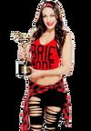 Brie photo 5