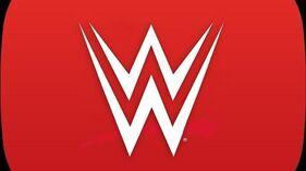 WWE Youtubers Intro Wikia