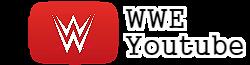 WWE Youtubers Wiki