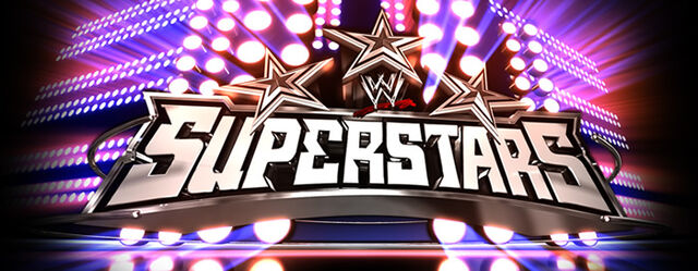 File:Wwe-superstars-logo.jpg