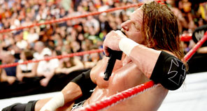 File:HHH'S CALL FOR HELP.jpg