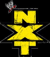 175px-WWE NXT