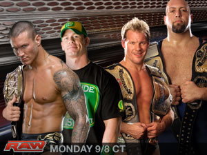 File:Randy and john vs chris and big show.jpg