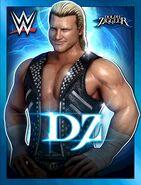 Dolph-Ziggler WWEChampions