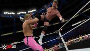 Dolph-Ziggler Tyler-Breeze WWE2K16