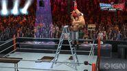 Wwe-smackdown-vs-raw-2011-20100817094935619