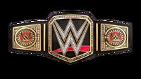 WWEChampions