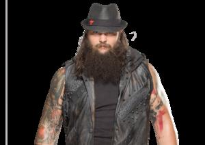 Bray Wyatt Pro