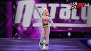 WWE 2K14 Screenshot.107