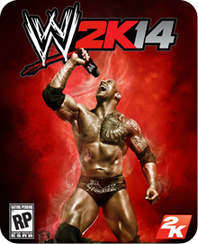 Wwe2k14-cover