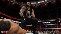 Roman-Reigns WWE2K17