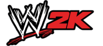 WWE2k-android-apk-ios-logo