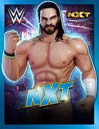 Seth-Rollins WWEChampions 02