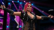 Natalyta WWE2K16