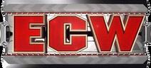 ECW Offecial Logo