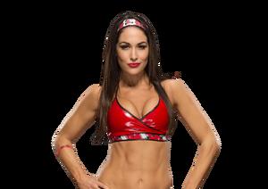 Brie Bella Pro