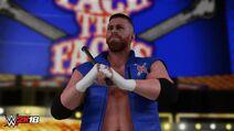 Curt-Hawkins in WWE2K18