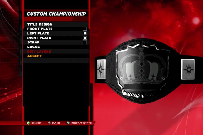 WWE2K14-Create-a-Superstar-2013-10-2908-14-16 crop exact