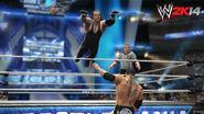 Undertaker Vs Batista 1014139506SLDK
