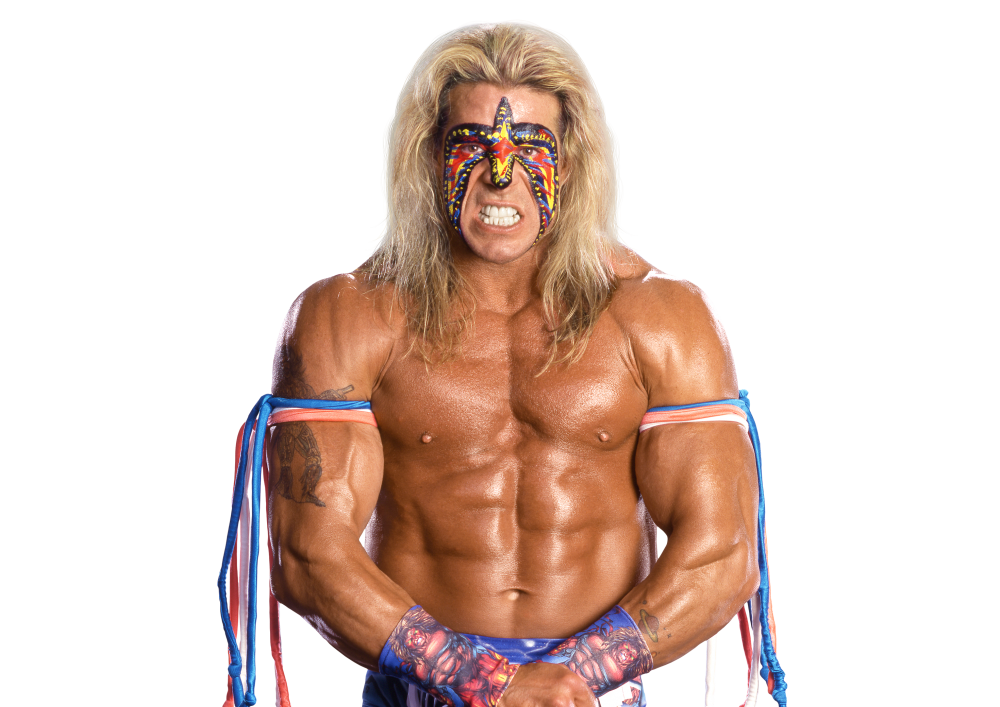 How To Edit Face Paint In Wwe K