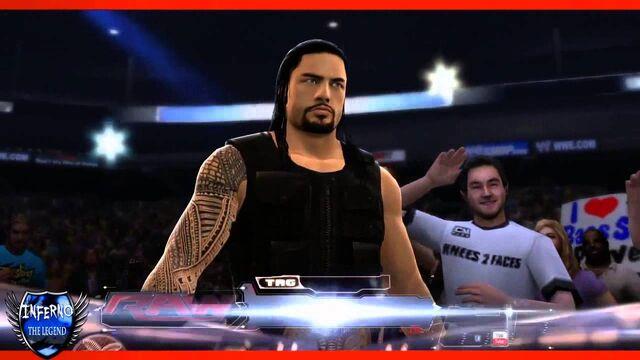 File:WWERoman.jpg