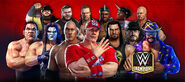 WWE launch 1200x530