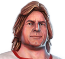 File:Roddy Piper headshot.png