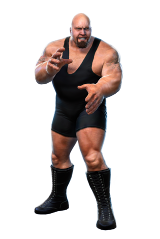 File:Big Show.png
