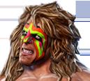 File:Ultimate Warrior headshot.png