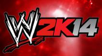 WWE 2K14 avatar
