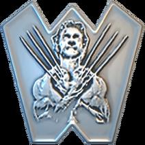 Wolverine platinum