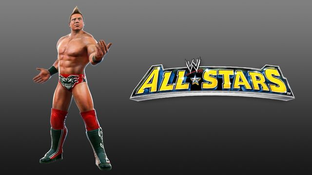 File:The Miz concept art.jpg