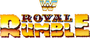 File:Royal Rumble classic icon.png