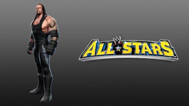 File:The Undertaker concept art.jpg