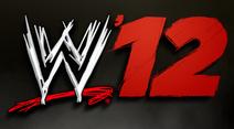 WWE 12 avatar