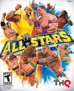 File:WWEAllStarsCoverArt.png