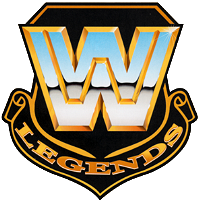 File:WWE Legends.png