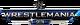 WrestleMania 23 icon