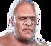 Kane headshot