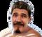 Eddie Guerrero headshot